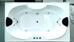 portable jacuzzi for bathtub bathtub jet spa portable bathtub jet spa portable for bathtub jet spa