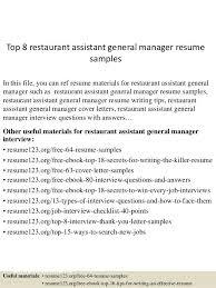 Resume For Server Inspirational Admin Resume 2018 Best Perfect