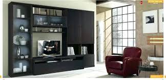 shelving furniture living room. Living Room Shelf Unit Shelving Units Or White Dining Ll Bedroom Storage Solutions Furniture E