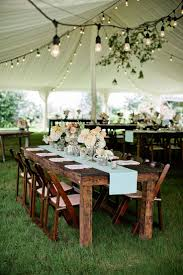 outside wedding lighting ideas. talk about romance iu0027m officially swooning and the rest of this outdoor wedding tablesoutdoor outside lighting ideas