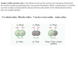 Periodic Table A way of organising the elements. - ppt indir