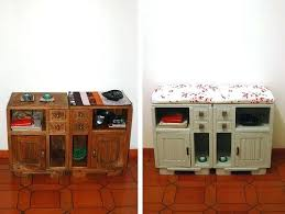 renovating old furniture. Remodel Old Furniture Great Ideas To Restore About Home Design Colours With Ikea Renovating R