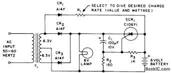 electrical emergency lighting diagram electrical circuit diagram of emergency lighting system wiring diagrams on electrical emergency lighting diagram