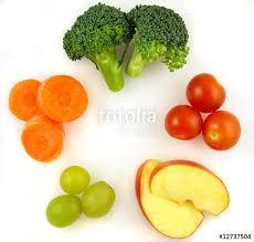 essay on my favourite fruit essay on my favourite fruit mango in urdu essayessay on quaid e azam in urdu for essay on my favourite fruit mango in urdu essayessay on quaid e azam in