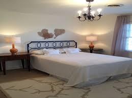 Bedroom Light For Styles Of Bedroom Light Fixtures And Delightful Bedroom  Ceiling Lighting Ideas