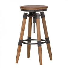 how tall are bar stools. Natural Wood Bar Stools Metal Unique Stool Height Most Unbeatable Regarding How Tall Are Design 11 R