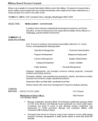 security clearance on resumes