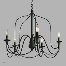 large size of lighting beautiful rustic candle chandelier 7 cute 9 wrought iron holders uk lovely