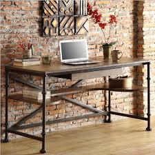 Industrial Rustic Design Furniture Industrial Rustic Furniture