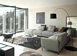 what color rug with grey couch rugs magnificent that go couches incredible