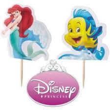 Joking Hazard | <b>Balloons</b> | <b>Mermaid balloons</b>, <b>Mermaid</b> kids, <b>Party</b> ...