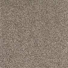 softspring lavish ii color mineral rock texture 12 ft carpet