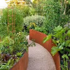 Small Picture Garden Design Garden Design with Recommended reads Edible garden