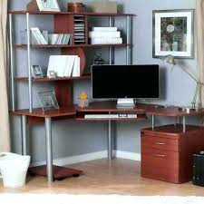 walmart office desk. Office Desk At Walmart. ~ Walmart My From A Closet Shelves And