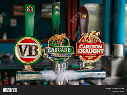 Cascade Premium Light Kuranda Queensland Image Photo Free Trial Bigstock