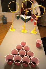 Official com Rules Beer Games Drinking Pong Drinking-zone