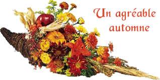 """Résultat de recherche d'images pour """"coeur en fleurs d'automne"""""""