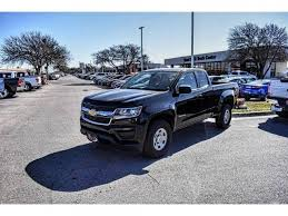 Odessa, TX - 2017 Vehicles for Sale