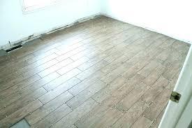 tile vs hardwood cost wood flooring porcelain tips for achieving of engineered like floo