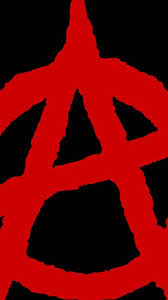 Sons of anarchy wallpapers for cell phone 54 images. Anarchy Wallpapers Free By Zedge