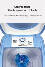 ⭐Máy Giặt Giày FS Máy Giặt Và Giặt Giày Gia Dụng Có Thể Tháo Rời: Mua bán  trực tuyến Thiết bị & Phụ kiện Máy giặt - Máy sấy với giá rẻ
