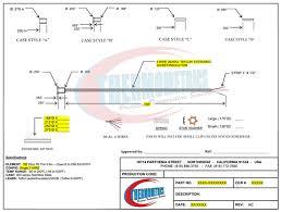 bearing rtd, bearing sensor, embedment rtd, 100ohm rtd bearing sensor Rosemount 3 Wire Rtd Wiring Diagram bearing rtd, embedment rtd, bearing sensor rtd 3 Wire RTD Connection