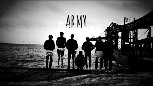 Bts and army ringtones and wallpapers free by zedge. Bts Wallpapers Hd Bts Backgrounds Wallpaper Cart