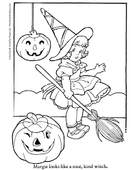 halloween costumes coloring pages cute halloween coloring pages halloween costume coloring pages cute