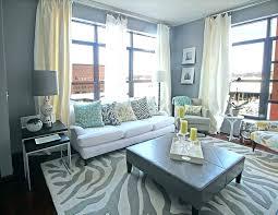 grey animal print rug animal print rug living room gray animal print rug animal print rugs
