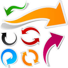 Free Graphic Arrows Download Free Clip Art Free Clip Art On