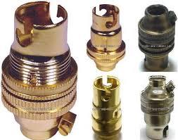 lamp holders pendants adaptors