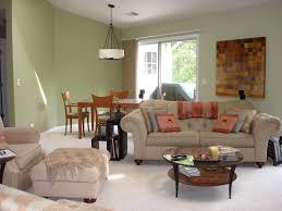 Idea Decorate Living Room Living Room Dining Room Combo Ideas Monfaso