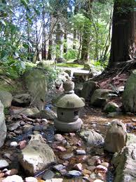 Small Picture Zen Garden Designs cofisemco