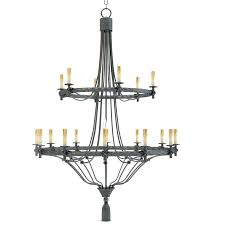 curry and company chandeliers currey company 9831 eti currey and company chandelier shades