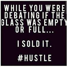 Hustle Quotes Mesmerizing 48 Quotes That Fire You Up To Hustle Hard And Hustle Smart
