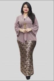Model baju atasan untuk orang gemuk sebenarnya ada banyak aturannya. Model Baju Atasan Pesta Untuk Orang Gemuk Model Baju Wanita Model Pakaian Model Pakaian Wanita