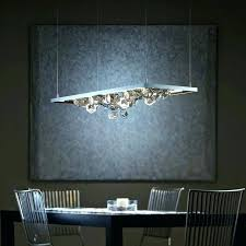 chandeliers hubbardton forge chandelier new of your dreams chandeliers ideas best clearance to her with