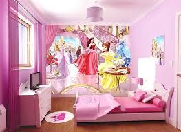 Princess Room Decor Ideas Lovable Princess Room Decor Princess Wall Mural  Ideas For Your Girl Style