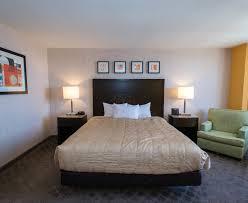 CIRCUS CIRCUS HOTEL & CASINO LAS VEGAS $19 ($̶6̶1̶ ...