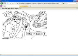 cs alternator wiring diagram car fuse box and wiring diagram acdelco cs130 alternator wiring besides acdelco alternator wiring diagram further acdelco alternator wiring diagram likewise gm