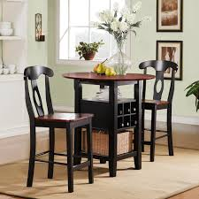 fancy kitchen bistro table and 2 chairs tall kitchen table with 2 chairs kitchen design