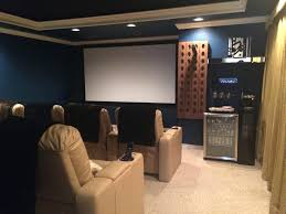 home theater furniture ideas. Home Theater Seating Furniture Cool Theatre With Recliners Leather Sofa And Ideas A