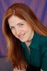 Christina Smith - Faculty
