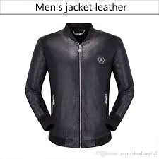 men s leather jacket hood best plaid leather jacket