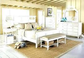 Coastal style bedroom furniture Light Blue White Coastal Bedroom Furniture Coastal Bedroom Set Coastal Bedroom Furniture Sets New Shop For Home Seaside Cakning Home Design Coastal Bedroom Furniture Bedroom Designs