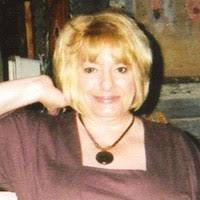 Jeannie Sizemore Obituary - Death Notice and Service Information