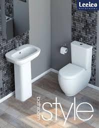 Bathroom Suites Ebay Square Bath Lecico Bathroom Suites Square Bath Lecico Bathroom