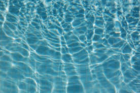 pool water texture. Pool Water Texture By Kwikrick Photoshop Resource Collected Psd-dude.com From Flickr