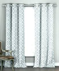 blackout door curtains curtains on french doors french door curtains french door curtains blackout door panel blackout door curtains