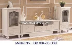 modern stylish furniture. Living Room Stylish Modern Wooden TV Cabinet, Tv Hall Cabinet Living Room  Furniture Designs, Modern Stylish R